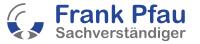 Frank Pfau - Sachverständiger für das Metallbauhandwerk